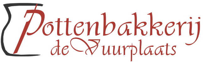 Pottenbakkerij de Vuurplaats – Westerbork